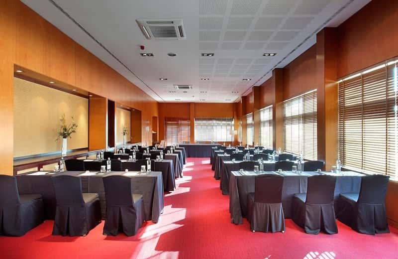 Grand Marina Hotel Conference