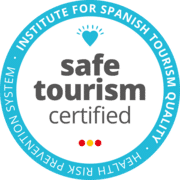 Safe Tourism Logo-min